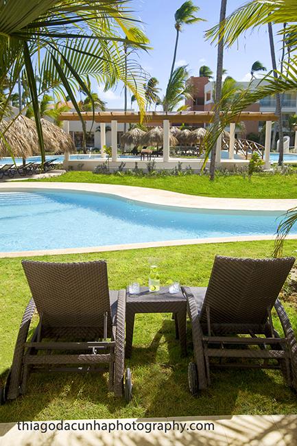 fotografo de resort y hoteles thiago da cunha