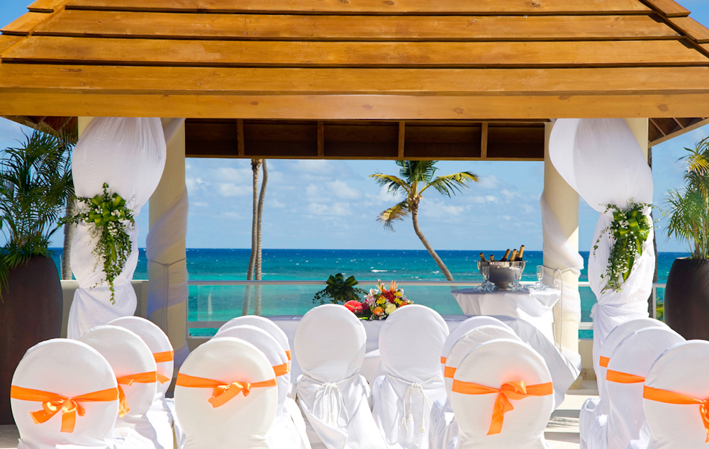 wedding, dr, photographer, thiagodacunha.jpg