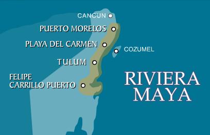 Riviera Maya.png