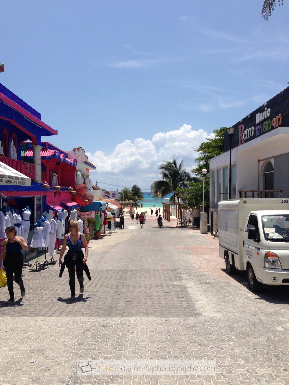 fotografo_hoteles_cancun_thiago da cunha.JPG