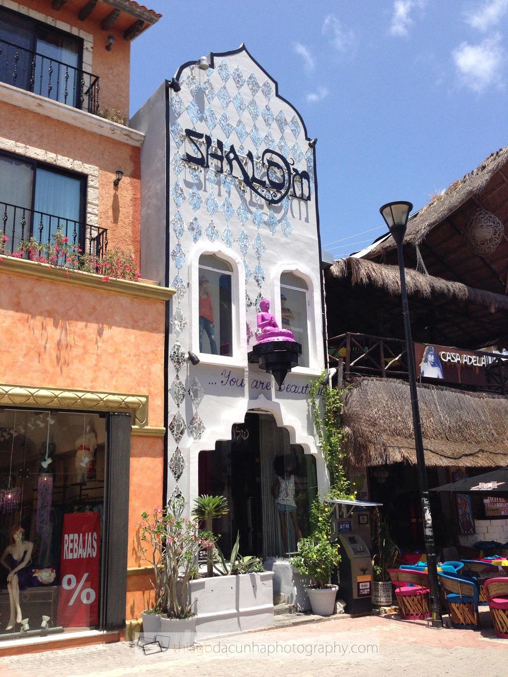 fotografo de hoteles en mexico.JPG