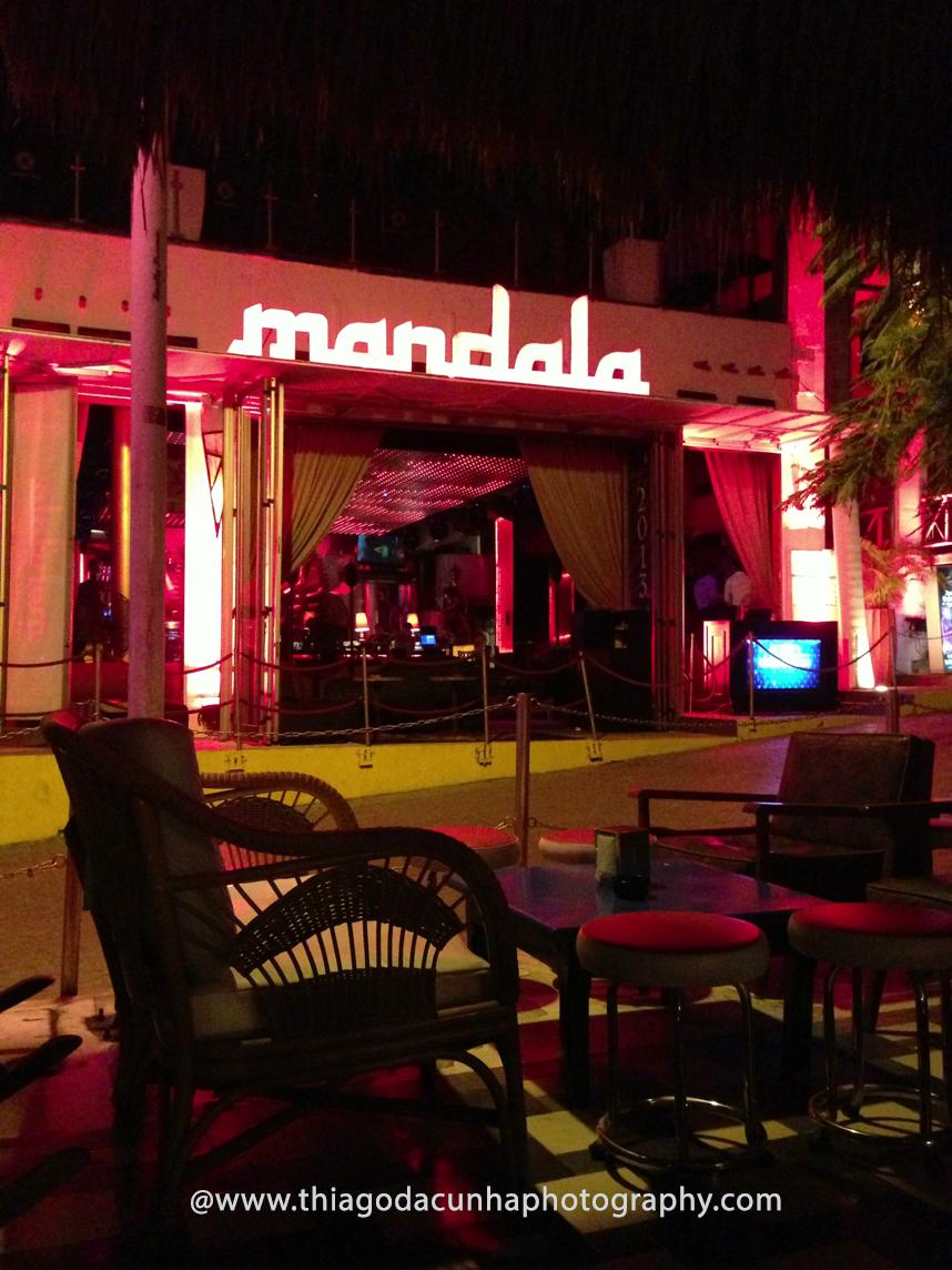 Fotografo de hoteles, Thiago da Cunha, Cancún, Mexico. Playa del Carmen.
