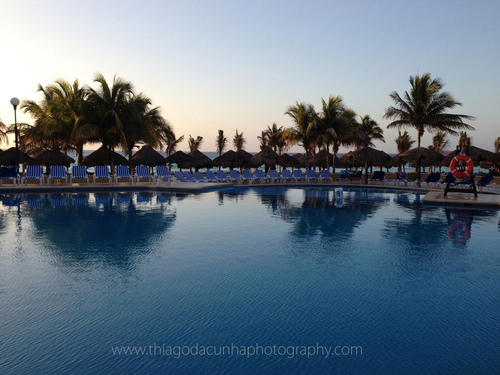 hotel_photogrpher_mexico_vivaresorts_playa del carmen_thiago da cunha.jpg