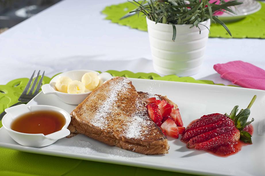 fotografo_comida_hoteles_republica dominicana_thiago da cunha_desayuno.jpg