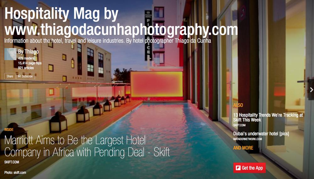 hospitality_photographer_santo domingo_punta cana_thiago da cunha_hotel.png