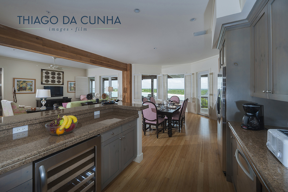 bahamas_luxury_homes_photographer_thiago_da_cunha.jpg