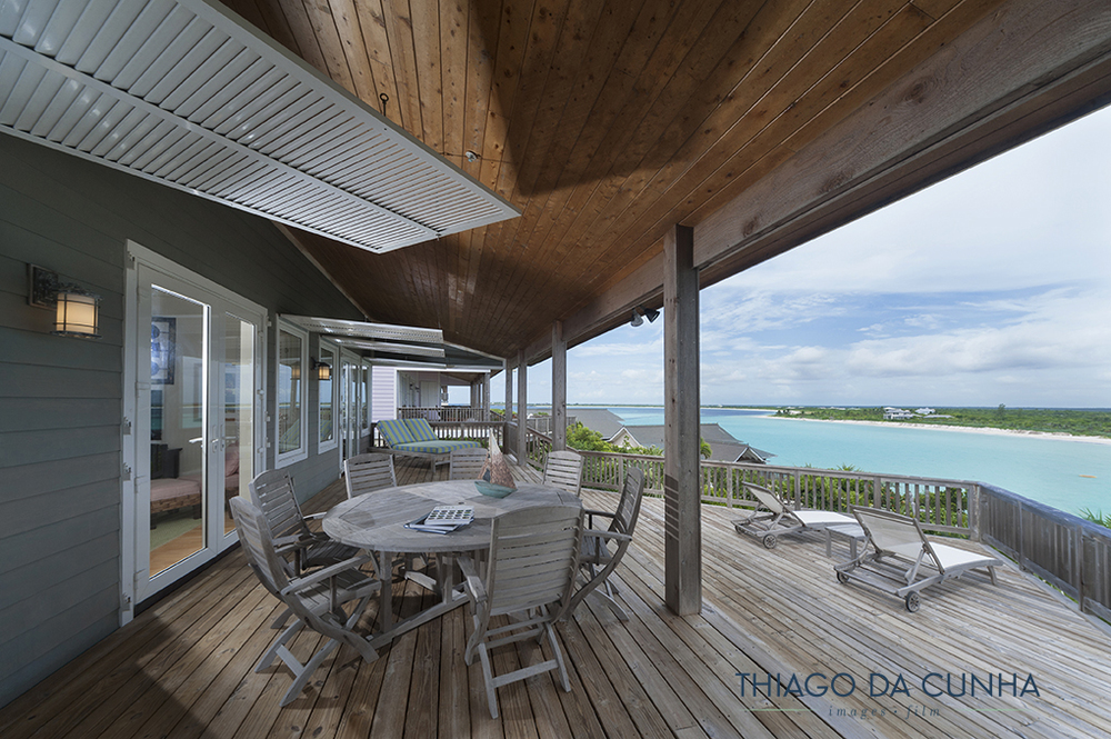 bahamas_luxury_homes_photography_real_estate_thiago_da_cunha.jpg