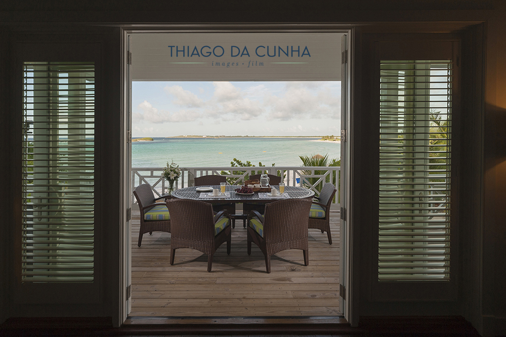 bahamas_luxury_homes_photorapher_thiago_da_cunha.jpg