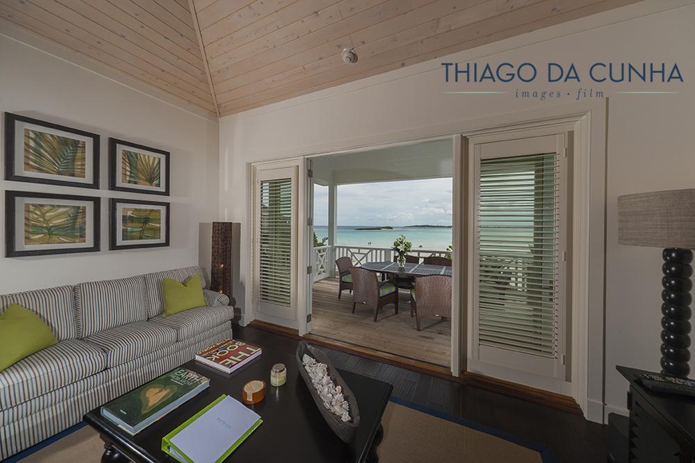bahamas_photographer_thiago_da_cunha_real_estate.jpg