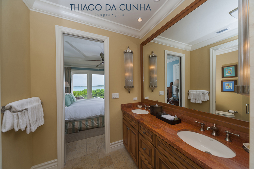 bahamas_real_estate_photo_thiago_da_cunha.jpg
