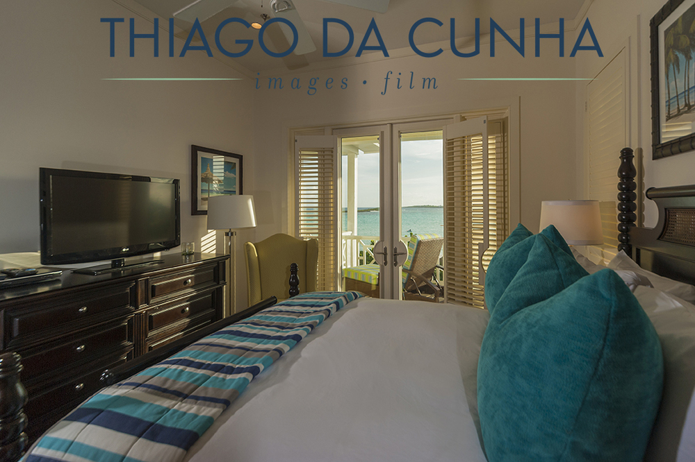 luxury_homes_photographer_thiago_da_cunha.jpg
