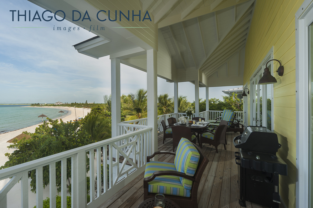 luxury_homes_photographer_bahamas_thiago_da_cunha.jpg