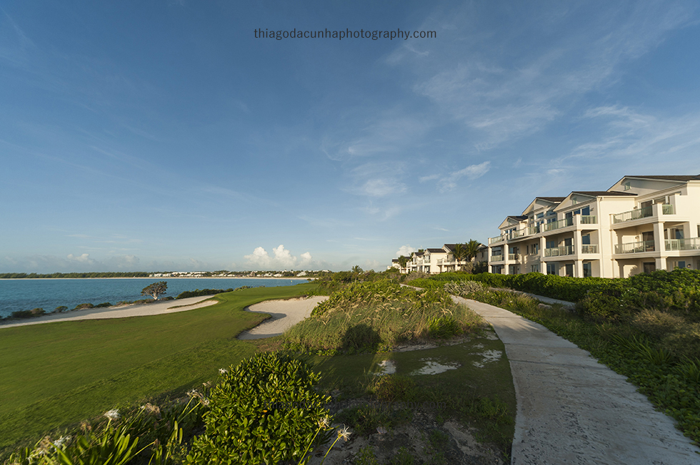 bahamas-luxury-resort-photographer.jpg