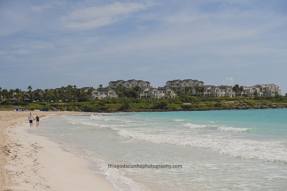 exuma-real-estate-photography.jpg