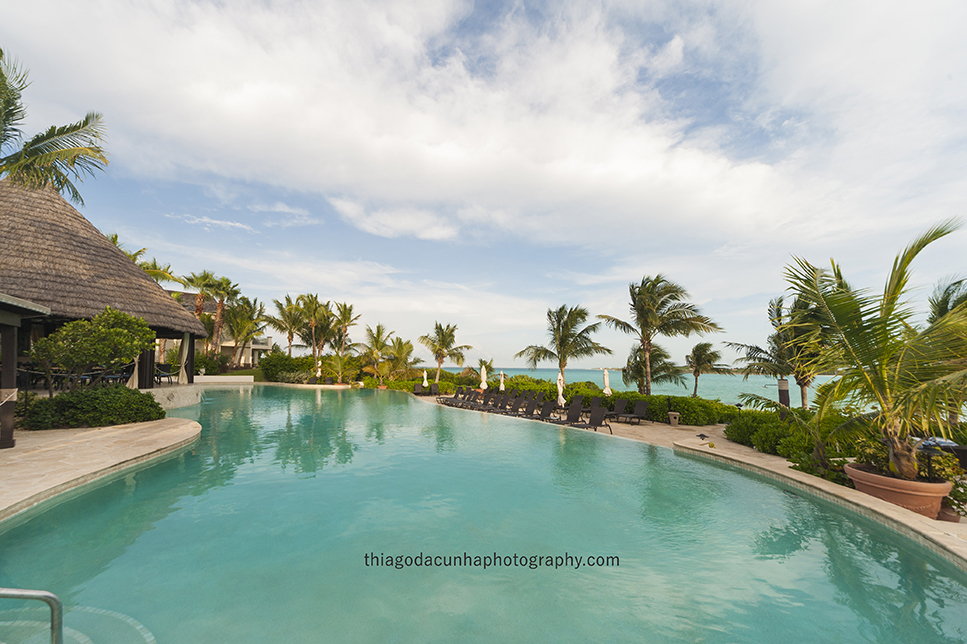 jamaica-real-estate-photographer.jpg