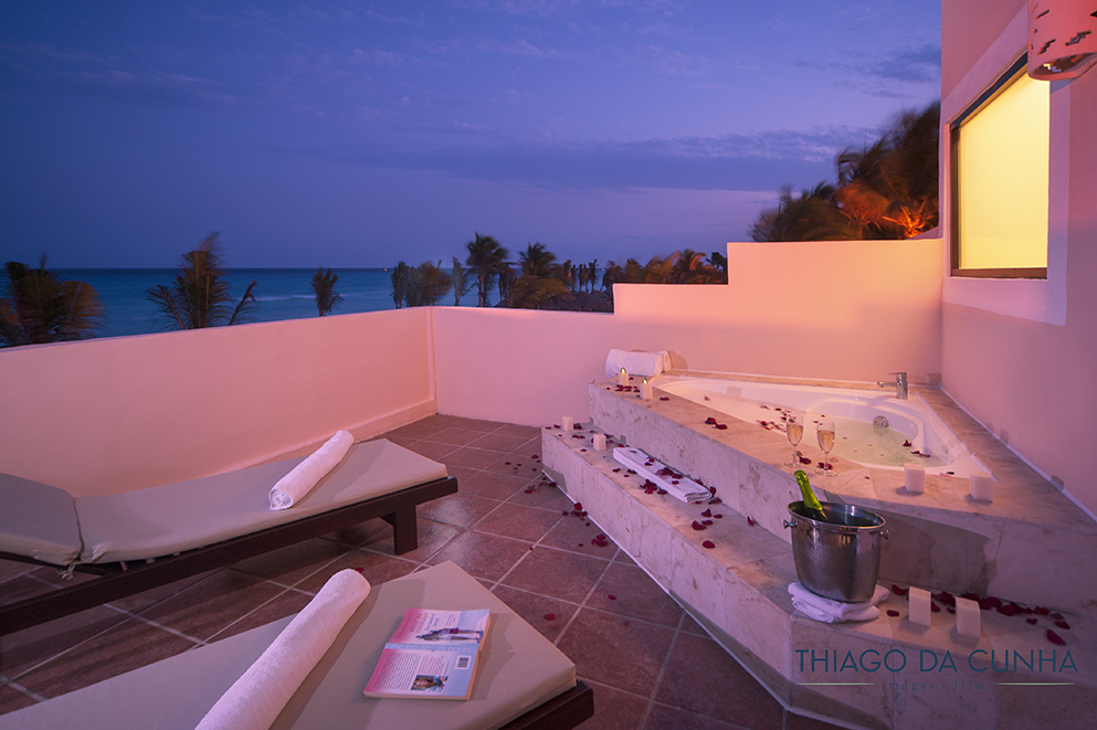 resort_photographer