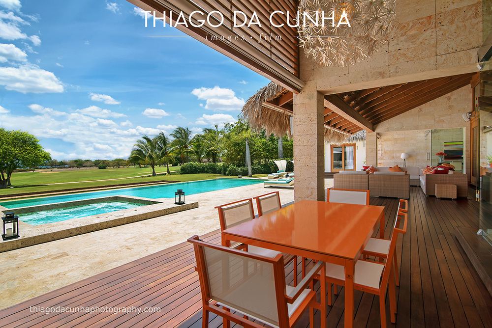 casa de campo_real estate_photographer.jpg
