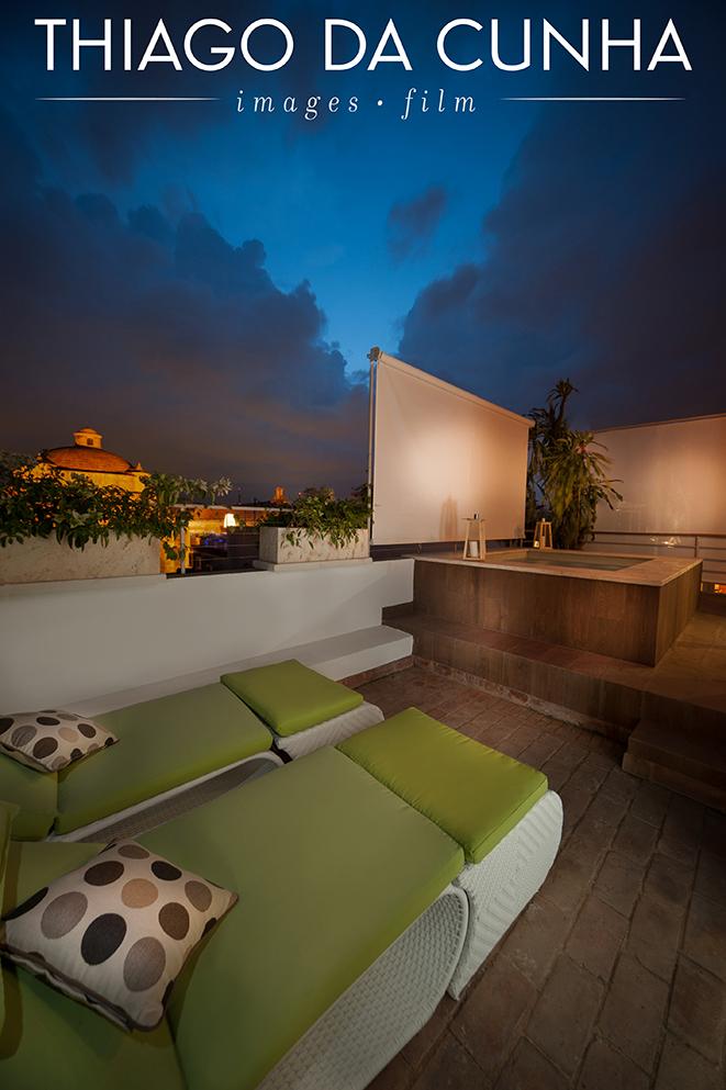 fotografo de hoteles_republica dominicana.jpg