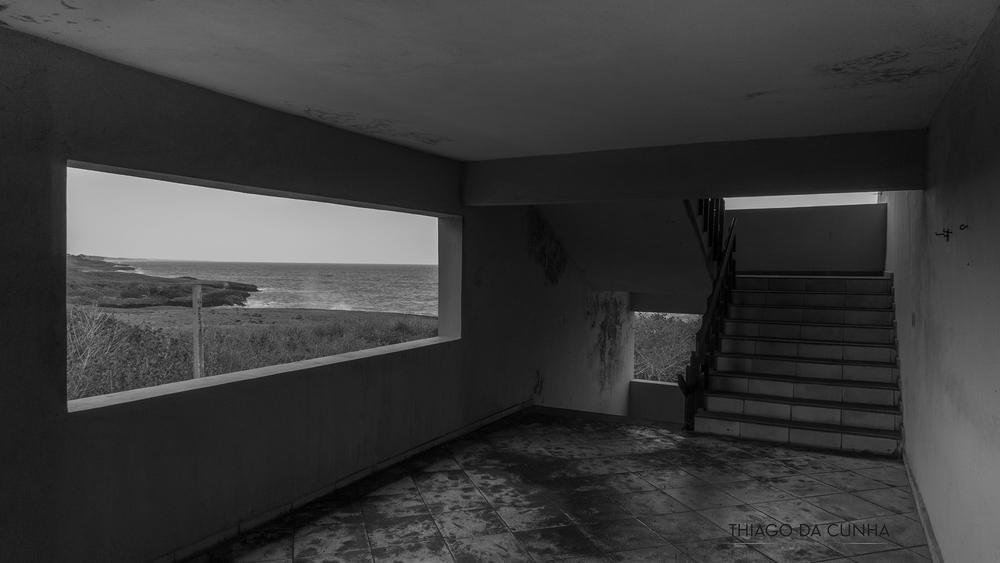 caribbean abandoned hotels.jpg