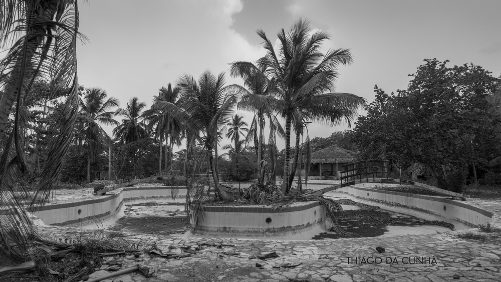 fotografo de hoteles en republica dominicana.jpg