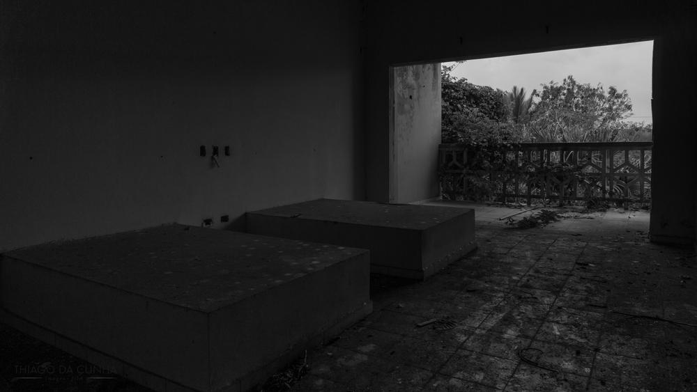 abandonded caribbean hotels.jpg