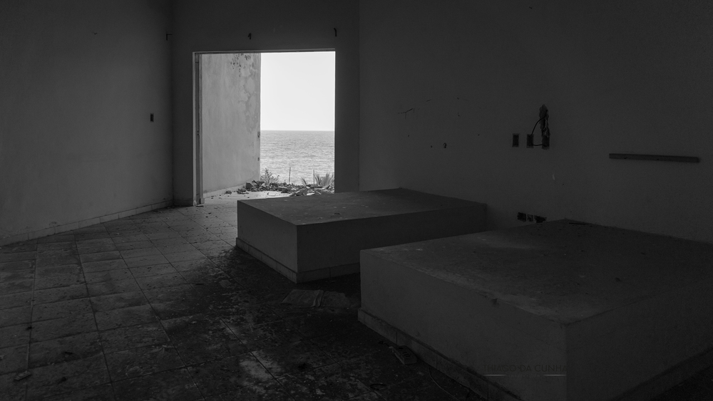 fotografo de hoteles abandonados en el caribe.jpg
