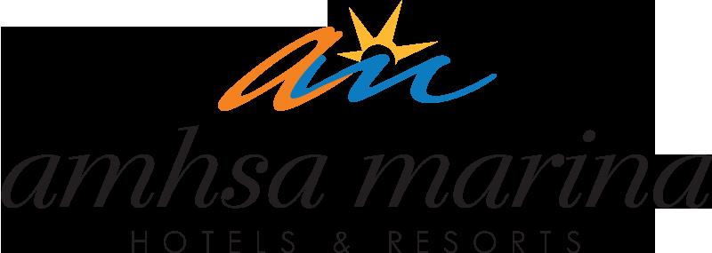 amhsa marina hotels.PNG