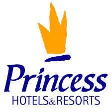 Princess Hotels.jpg