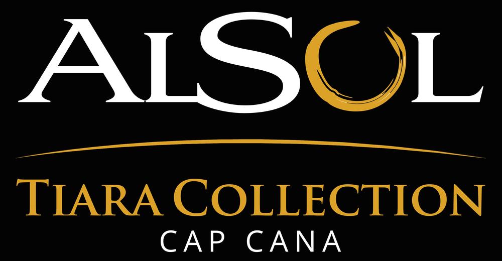 Alsol Tiara Cap Cana