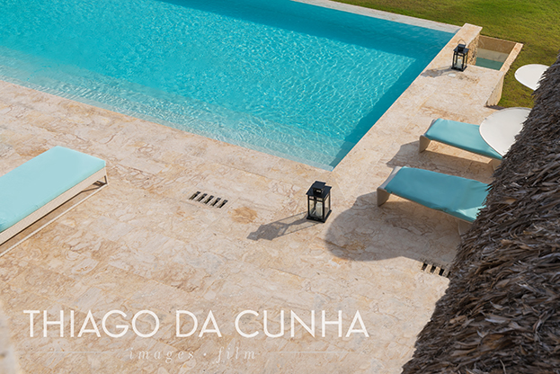 El costo average de una piscina es de aproximadamente US$ 22,000.00. El 65% de los Americanos no saben nadar. El juego más popular en las piscinas es Marco Polo.