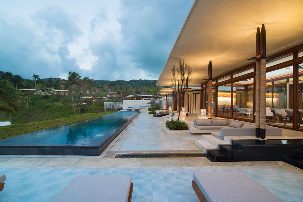 caribbean-architectural-photographer.jpg