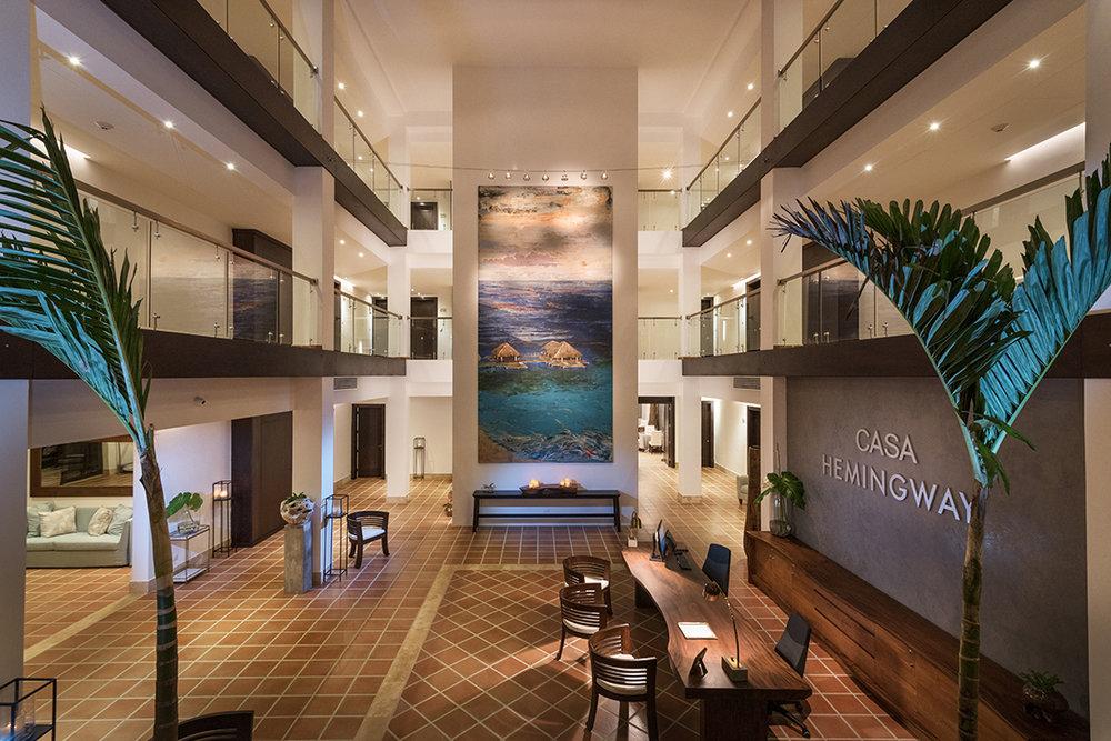 fotografia-de-hoteles-caribe.jpg