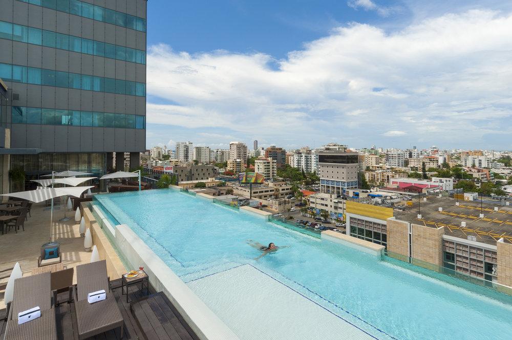 fotografo-hoteles-resorts-caribe.jpg