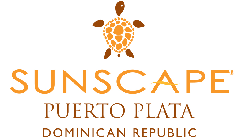 Sunscape-Puerto-Plata.jpg