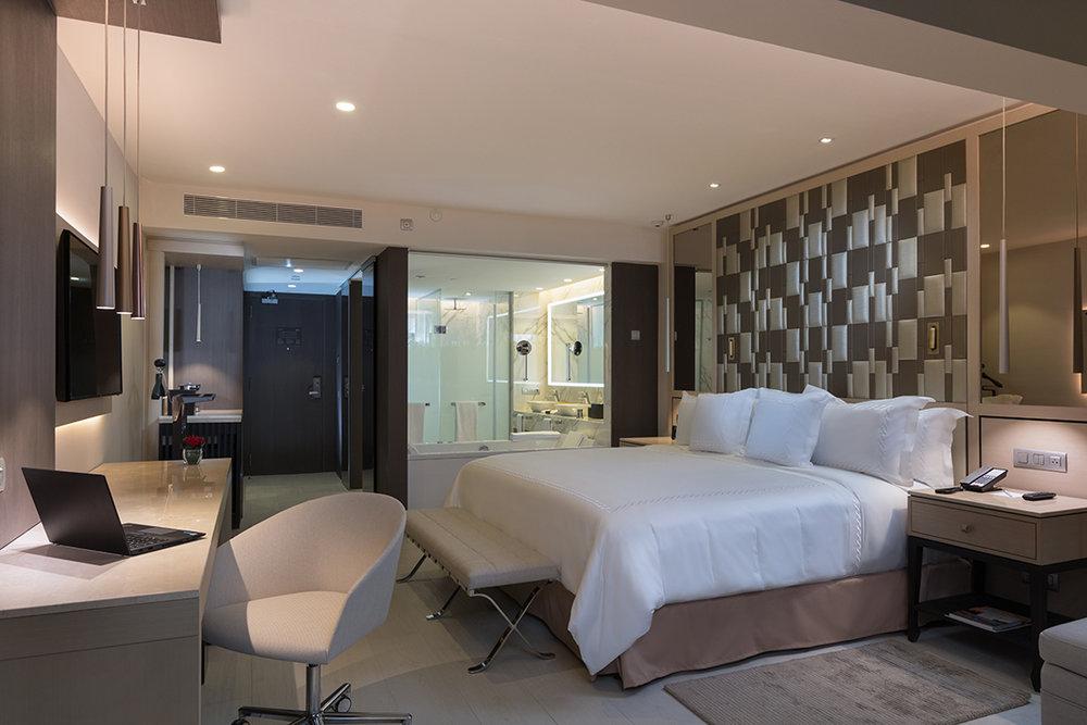 fotografo-hotel-roma.jpg