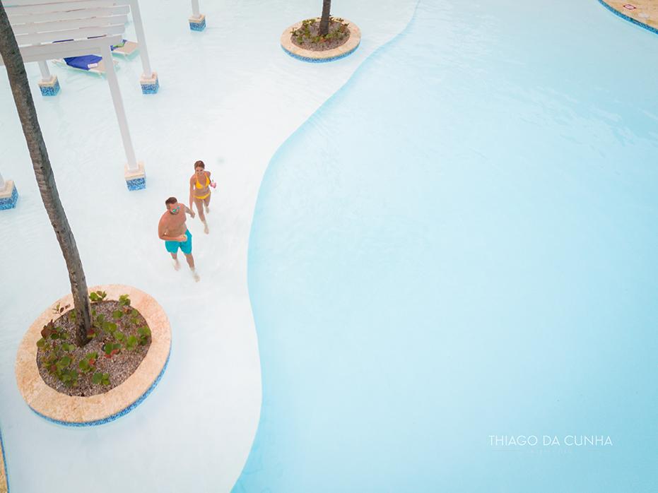 fotografo-hoteles-aereo.jpg