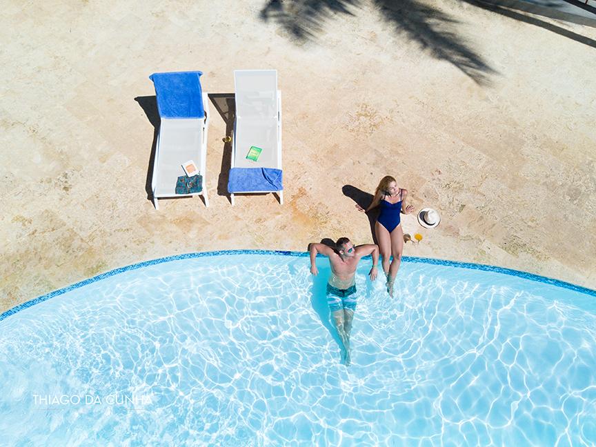 fotografia-drone-hoteles.jpg
