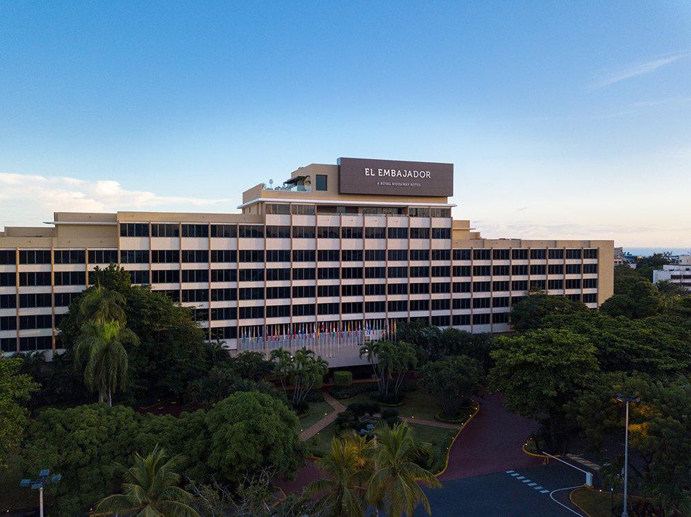 fotografo de hotel republica dominicana.jpg