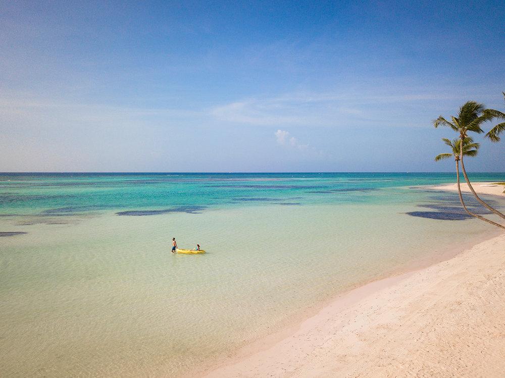 fotografo de hoteles en el caribe.jpg