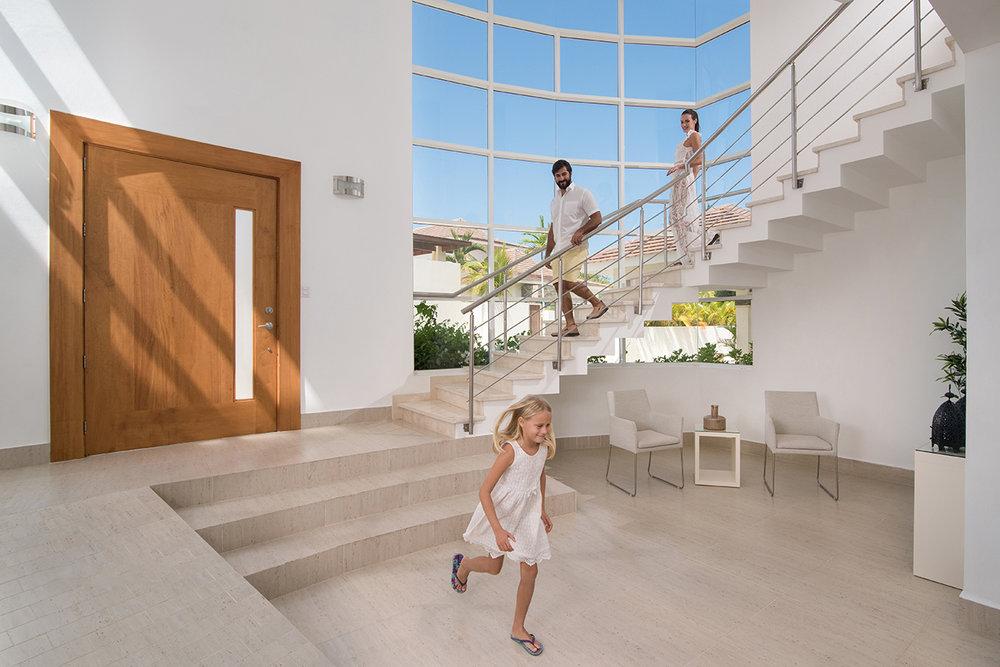 fotografo-hotel-republica-dominicana.jpg