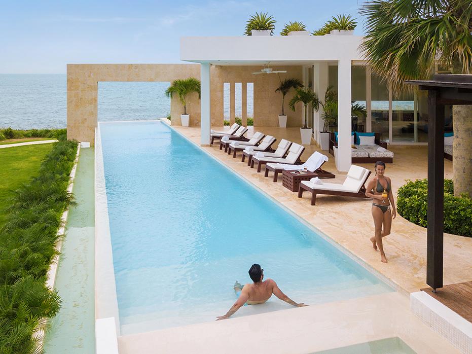 fotografos de hoteles en el caribe.jpg