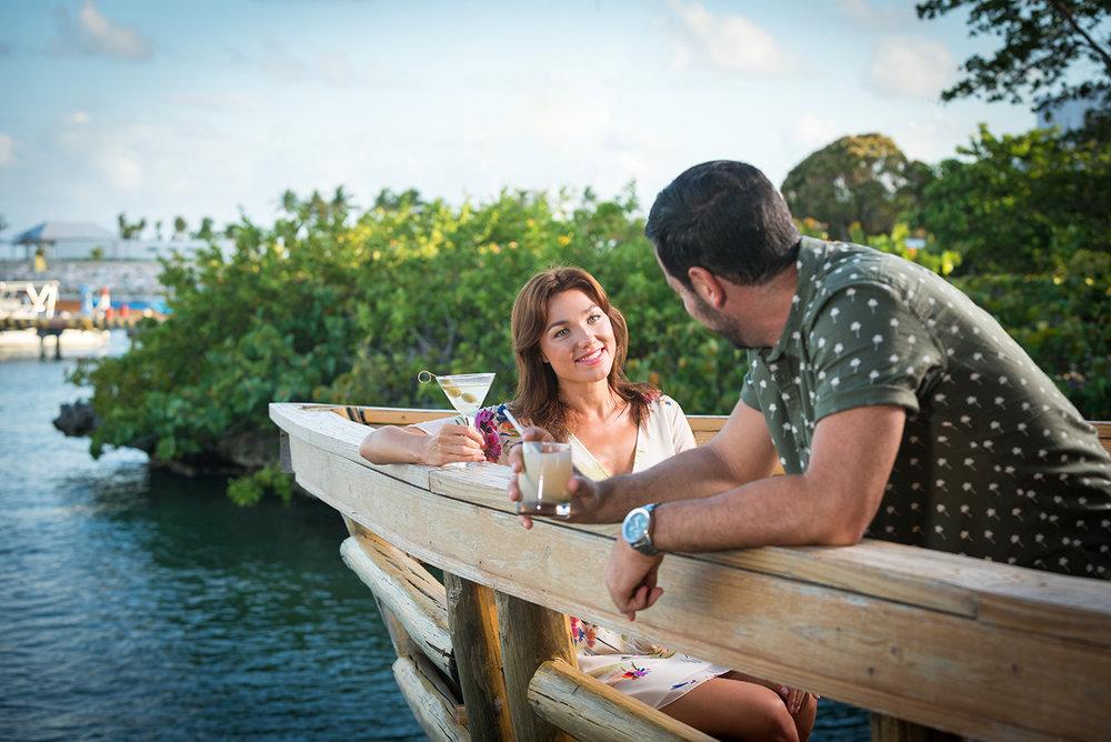 caribbean hospitality photographer.jpg