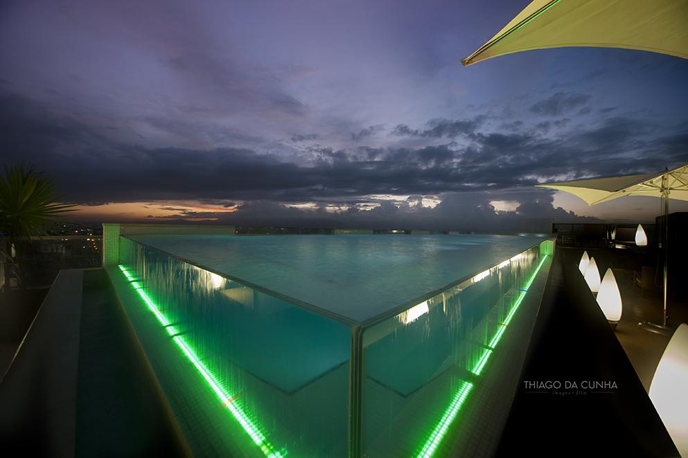 fotografo marriott caribe.jpg
