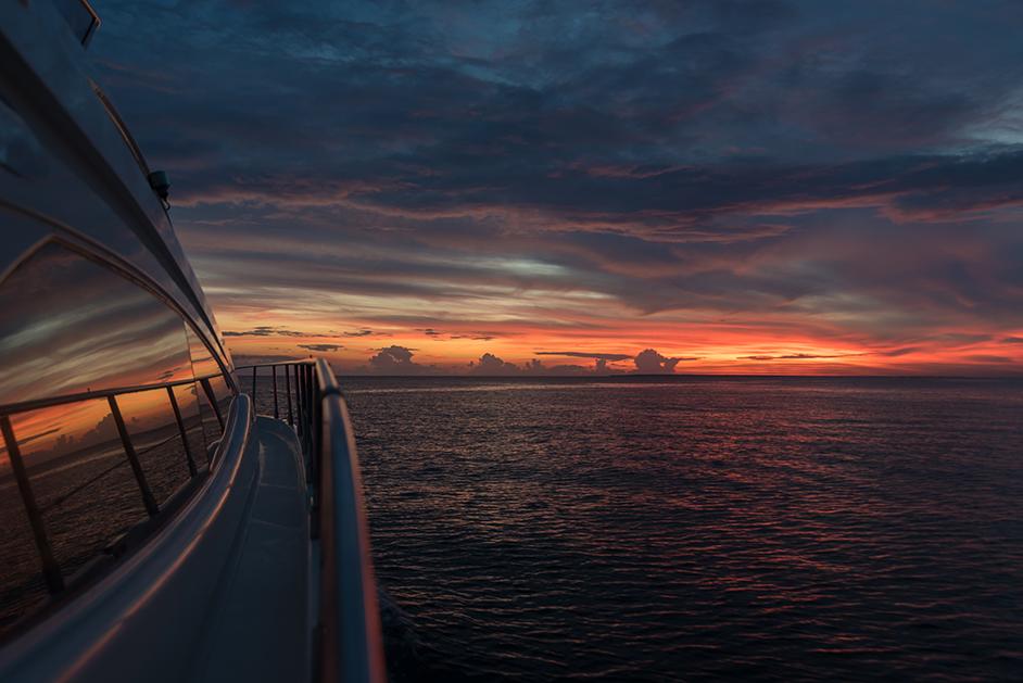 caribbean yacht photographer.jpg