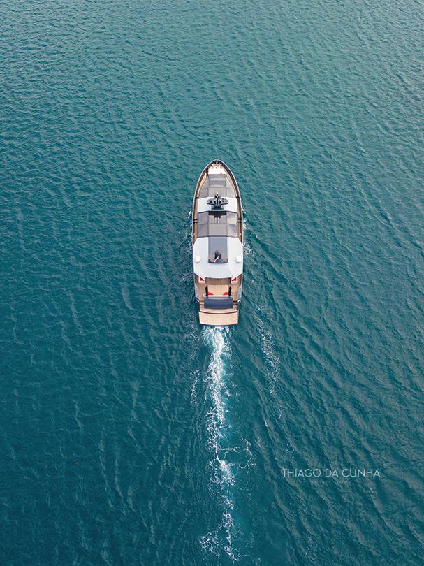 caribbean yacht photography.jpg