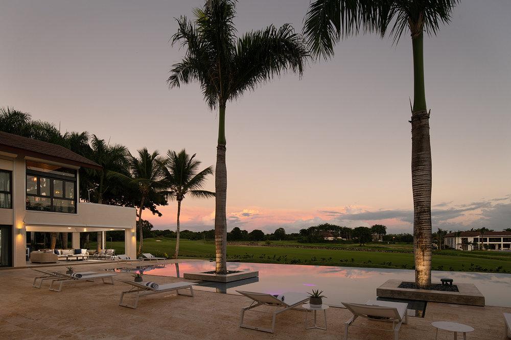 residential caribbean photographer.jpg