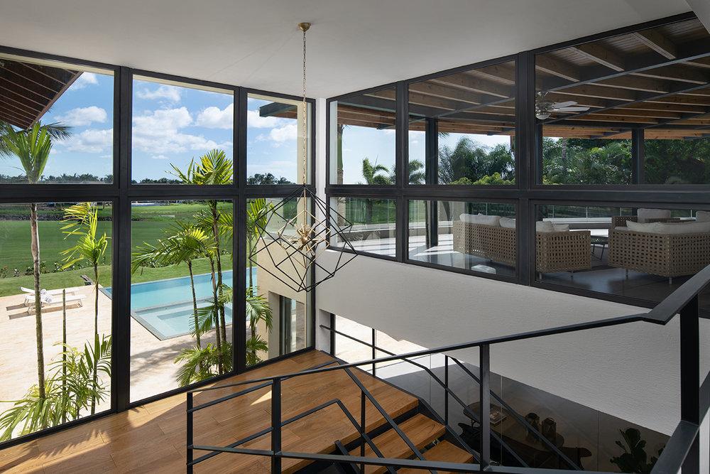 caribbean residential photographer.jpg