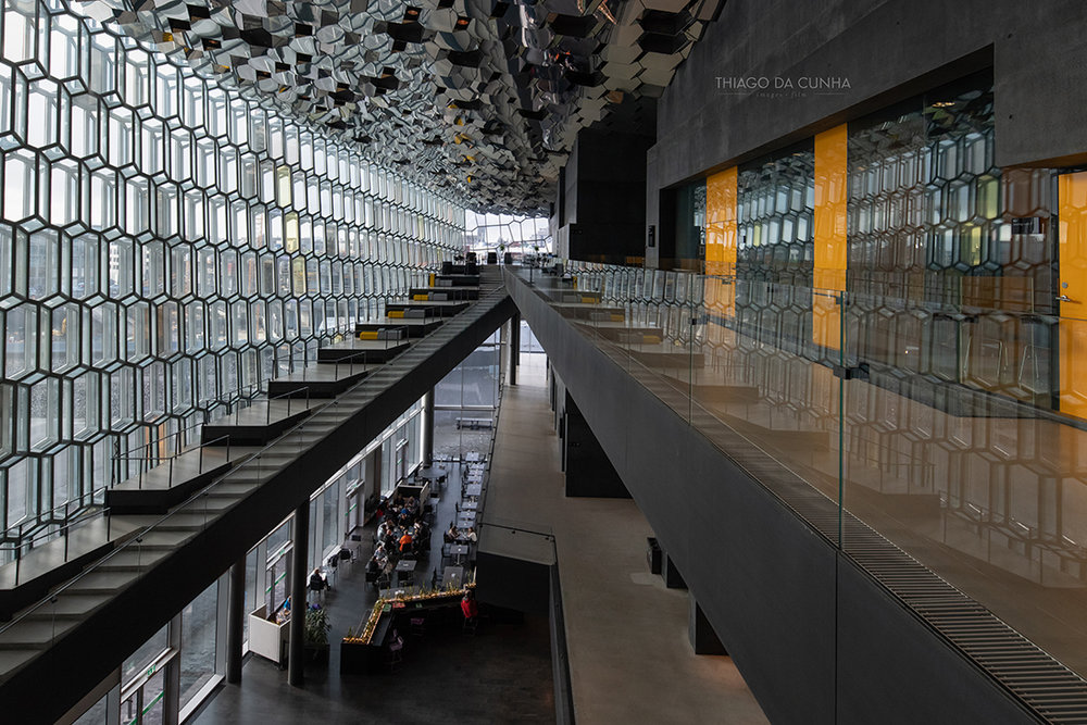 iceland-architecture-photographer-harpa-concert-hall.jpg