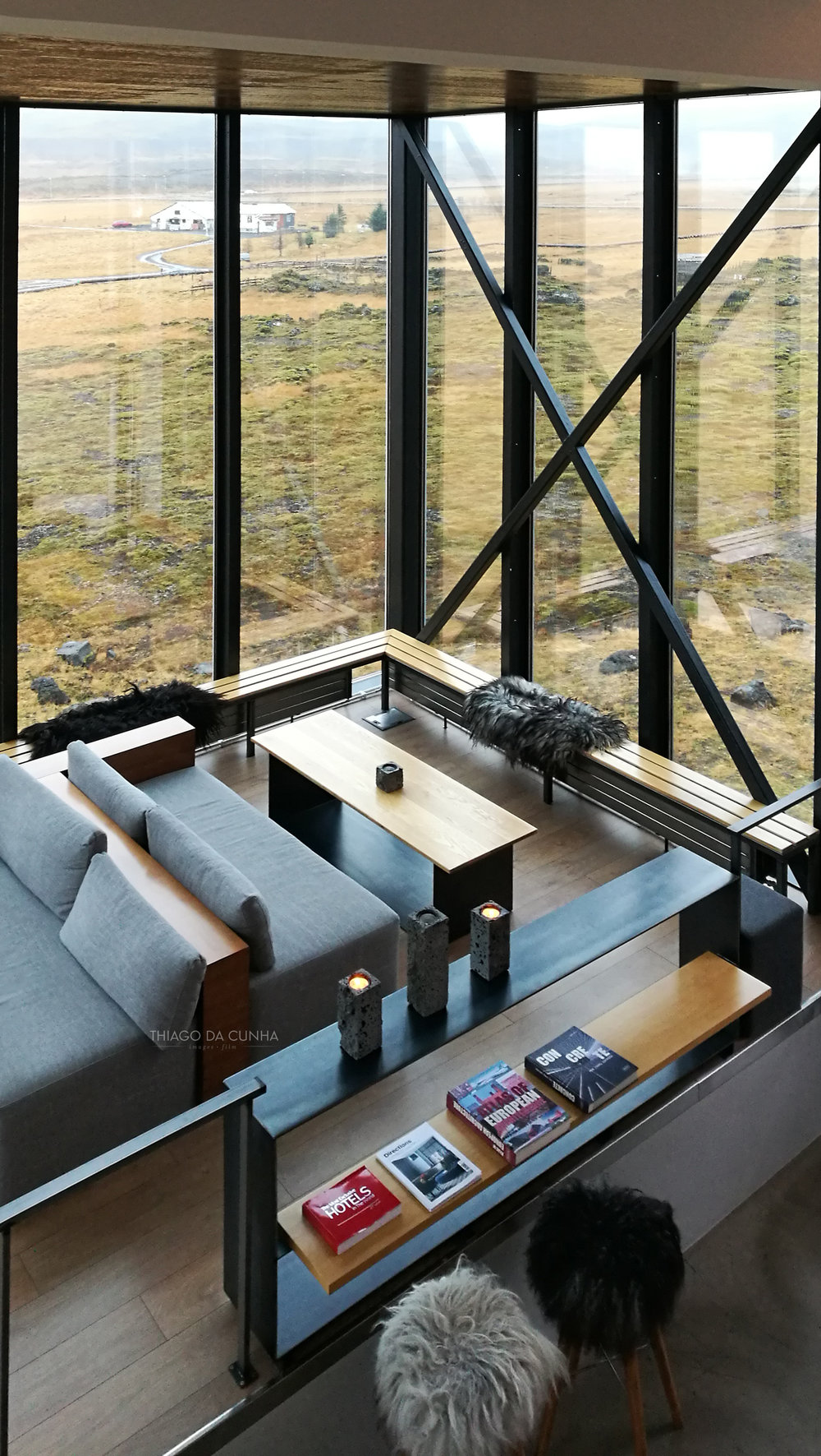 iceland-architectural-photographer-ion-hotel.jpg