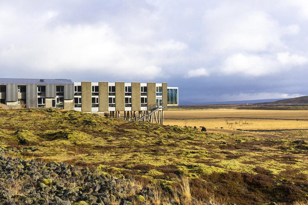iceland-hotel-photographers.jpg